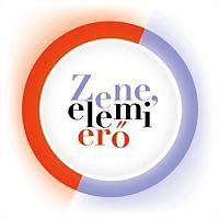 Logo 4) Miskolci Szimfonikus Zenekar / Hungarian Symphony Orchestra, Miskolc