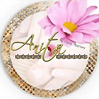 Logo 19) Nagelstudio Anita - Neustift