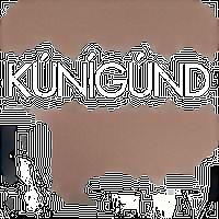 Logo 19) Kúnígúnd