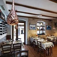 Logo 11) Restaurant Don Dino