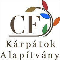Logo 6) Kárpátok Alapítvány