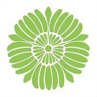 Logo 31) So Sofitel Mauritius