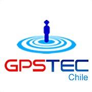 Logo 45) Gpstec
