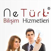 Logo 42) Neturk Bilişim Hiz Rek Org San Ve Tic Ltd Şti