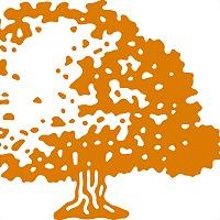 Logo 9) Polytechnic School