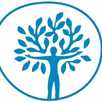 Logo 9) Psychologisches Zentrum Mensch