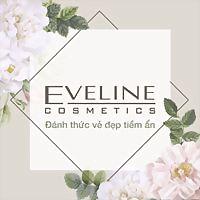 Logo 39) Eveline Việt Nam