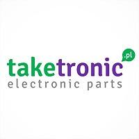 Logo 3) Taketronic.pl
