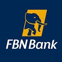 Logo 49) Fbnbank Ghana Ltd