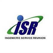 Logo 34) Sarl Ingenerie Service Reunion