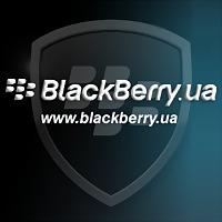Logo 7) Магазин Blackberry.ua