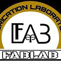 Logo 16) Fablab Polylab Ept