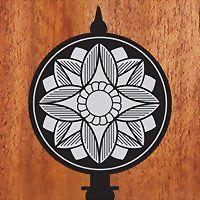 Logo 2) Skyloft - Kandy