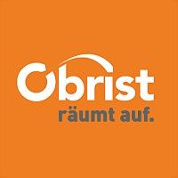 Logo 9) Obrist Transport + Recycling Ag