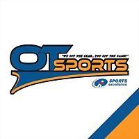 Logo 28) Ot Sports Excellence