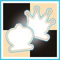 Logo 5) Stormester & Stormester