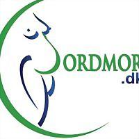 Logo 13) Jordmor