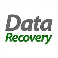 Logo 21) Data Recovery