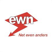 Logo 14) Elektrawerken Nederland B.v.