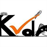 Logo 6) Dierenarts Kristof Van Dyck (Van Dijck)