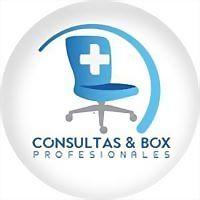 Logo 7) Consultas Profesionales