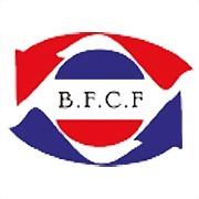 Logo 17) Bfcf.tn