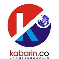 Logo 3) Kabarin.co