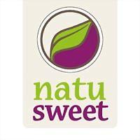 Logo 4) Natusweet Österreich