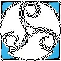Logo 10) Innovando.la
