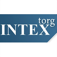 Logo 10) Интексторг