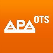Logo 24) Apa-Ots
