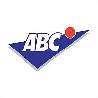 Logo 7) Abc Automobile Division
