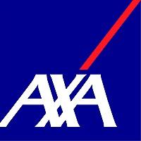 Logo 66) Axa Česká Republika