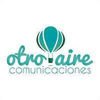 Logo 14) Otro Aire Comunicaciones