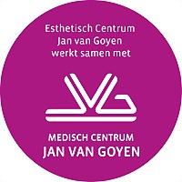 Logo 32) Esthetisch Centrum Jan Van Goyen