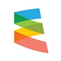 Logo 45) Emigma, Multimedia Lab