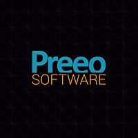 Logo 48) Preeosoftware