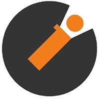 Logo 16) Inform'action
