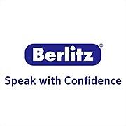 Logo 7) Berlitz Hrvatska