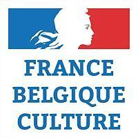 Logo 9) France Belgique Culture