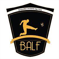 Logo 30) Balf Liga