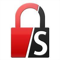 Logo 3) Sicher24