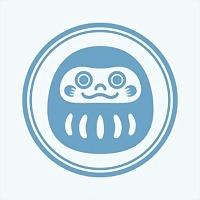 Logo 5) ふくはだ皮ふ科