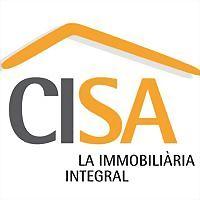 Logo 7) Immobiliària Andorra
