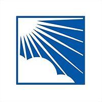 Logo 10) Royal Meteorological Society
