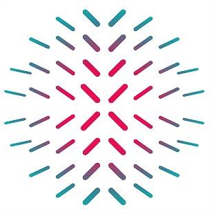 Logo 49) Rinascimenti Sociali