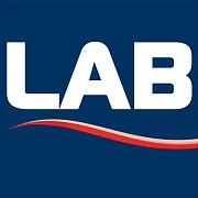 Logo 45) International Labmate Ltd