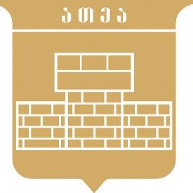 Logo 11) საქართველოს ადგილობრივ თვითმმართველობათა ეროვნული ასოციაცია (NALAG)