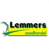 Logo 8) Lemmers Zaadhandel