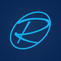 Logo 4) Reklameservice